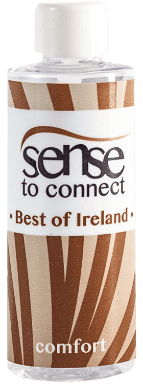 Sense to Connect Best of Ireland